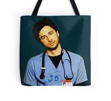 JD Tote Bag