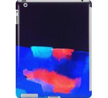 Arctic iPad Case/Skin