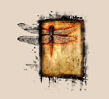dragonfly paradox T-Shirt