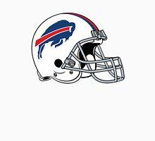 Buffalo Bills logo 4 Unisex T-Shirt