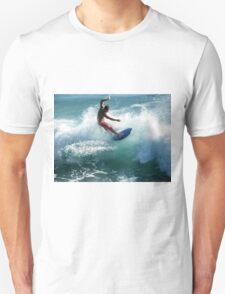 (✿◠‿◠) HAWAIIAN SURFER (✿◠‿◠) T-Shirt