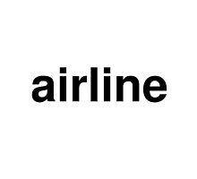 airline by ninov94