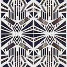 Broken photo shapes by alicebardgett