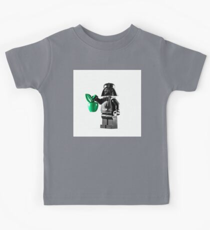 And this plays music? Kids Tee