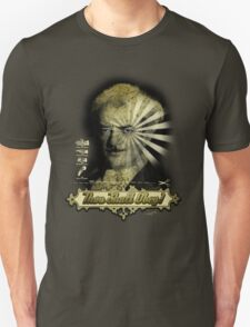 Thou Shalt Obey T-Shirt