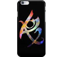 Rune of Fearlessness iPhone Case/Skin
