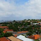 Dover_Heights by damiankafe