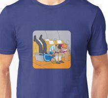 Telecom 27/20 T-Shirt