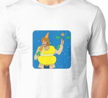 Telecom Bells T-Shirt