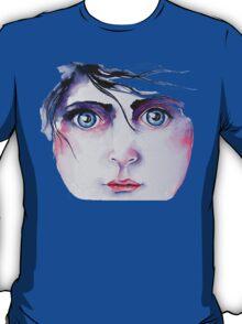 Blue-eyed T-Shirt