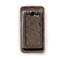 very grunge Samsung Galaxy Case/Skin