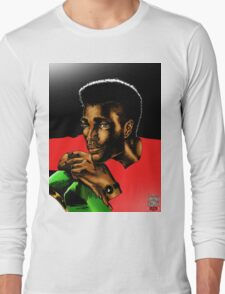 Fashion Male T-Shirt