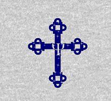 The Holy cross Hoodie