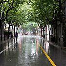 "French Quarter, Shanghai, China by Christine ""Xine"" Segalas"
