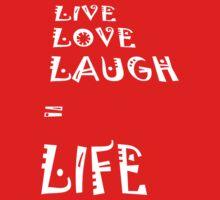 live love... by annieannie
