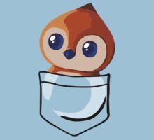 Pepe! by slothgirlart