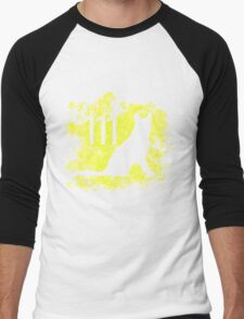 Dogmeat Graffiti T-Shirt