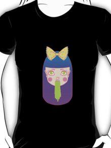 Toxic Puke T-Shirt