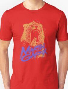 mg roarr T-Shirt