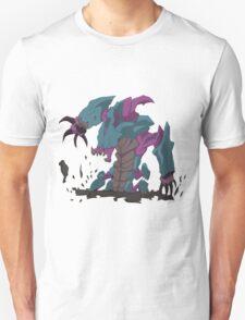 Rek'sai T-Shirt