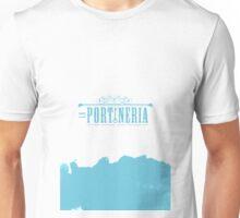 La Portineria Unisex T-Shirt