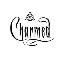 Charmed by ButterfliesT