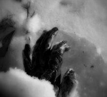Return To Me by Cameron Hampton