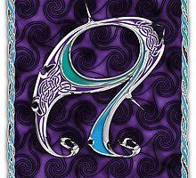 A#2 by John Dean