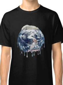 Bear Hug Classic T-Shirt