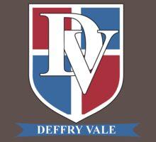 Deffry Vale School Kids Clothes