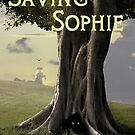 Saving Sophie by savingsophie