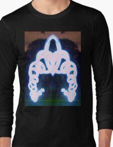 SGT SCI-FI Long Sleeve T-Shirt