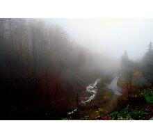 Suisse #9 Photographic Print