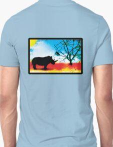 bruce & arthur - tee T-Shirt