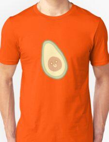 Vegasaur - Avocado Unisex T-Shirt