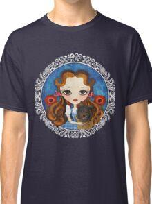Dorothy Classic T-Shirt