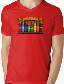 Zombies beware T-Shirt