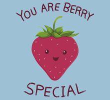 Fruity Truth! Kids Tee