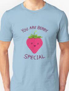 Fruity Truth! Unisex T-Shirt