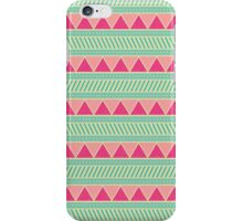 South Beach iPhone Case/Skin
