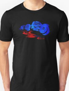 who killed the telephone T-Shirt