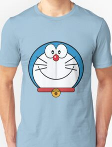 Doraemon: The Cat from the Future  Unisex T-Shirt