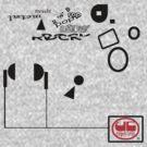 uk music tshirt by ian rogers by ukrogersbros