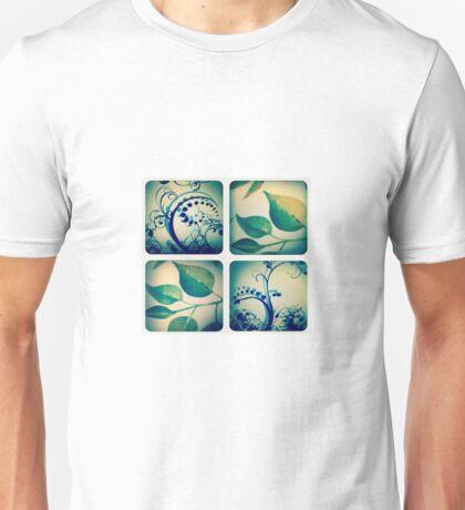 Life In Lomo Unisex T-Shirt