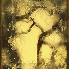 Tree of Life by pat gamwell