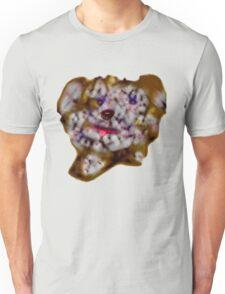 Scribbler Puppy Tee Unisex T-Shirt