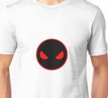 Superintendent 3 no bg Unisex T-Shirt
