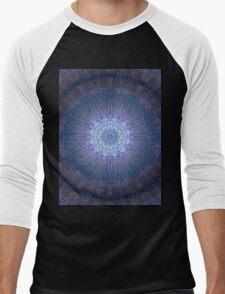 Cosmic Universe  T-Shirt