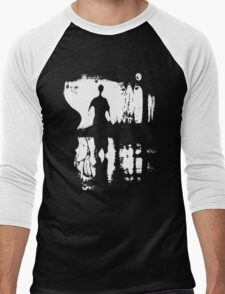 Look for omens... T-Shirt
