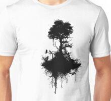 Last Tree Standing Unisex T-Shirt